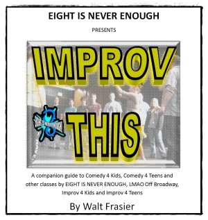 improvthiscover