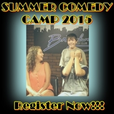 summercamp2015