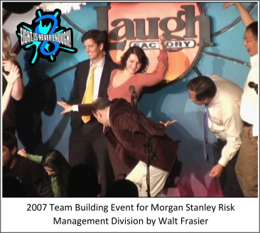 morganstanleycaption