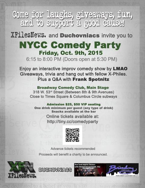 nycc-comedy-satuday-promo-frank2