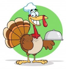 cook_the_turkey