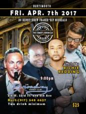 all-star-stand-up-comedy-2017-04-07-0c8e10e1-main-image