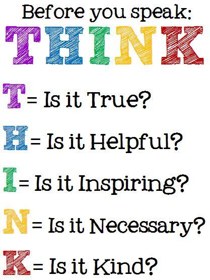 THINK1