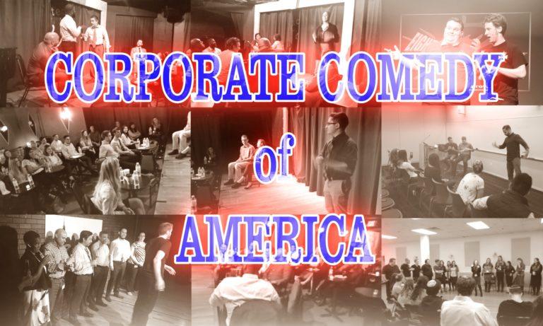 corporate-comedy-3-768x461