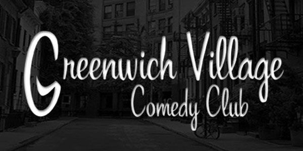 greenwichvillagecomedyclub