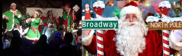 santa-sing-along-adventure-off-broadway.png