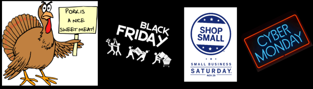 thanksgiving-black-friday-small-business-saturday-cyber-monday