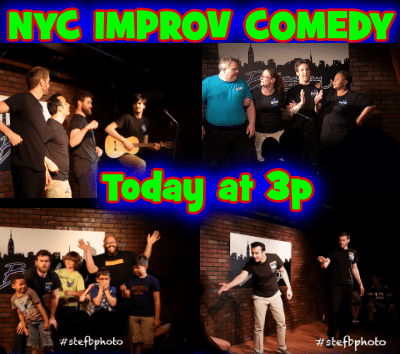 today-improv-comedy-show.png