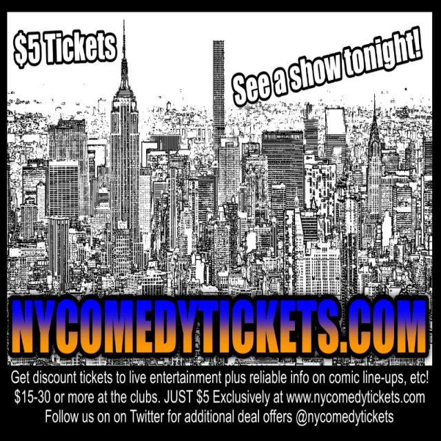 discount_tickets_comedy