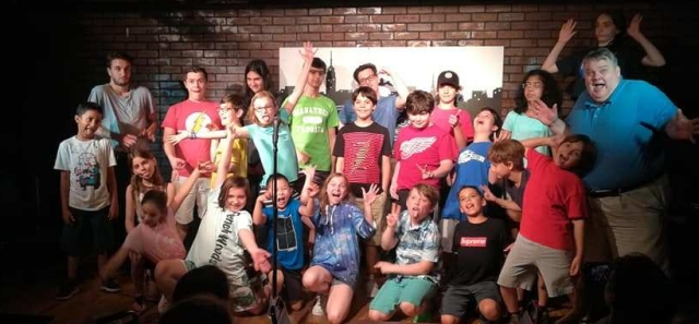 comedy-camp-improv-nyc