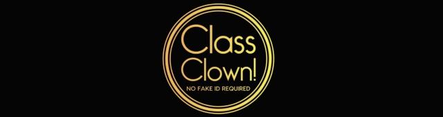 classclownsbanner