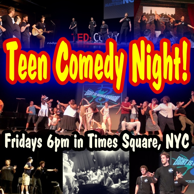 teen-comedy-night-nyc